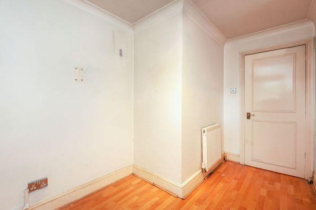 Entrance Hall of 151 Selhurst Road, London SE25