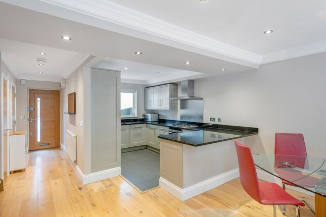 4 bed end terrace house to rent in Granard Avenue, Putney SW15