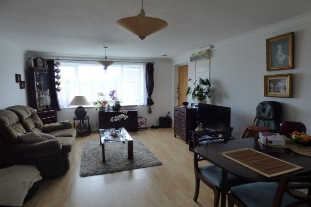 Thumbnail Property to rent in Deane Drive, Taunton