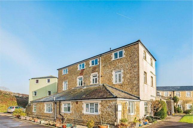 2 bed flat for sale in Beaminster, Beaminster, Dorset DT8