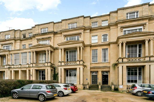 Thumbnail Property for sale in Lansdown Terrace, Malvern Road, Cheltenham, Gloucestershire