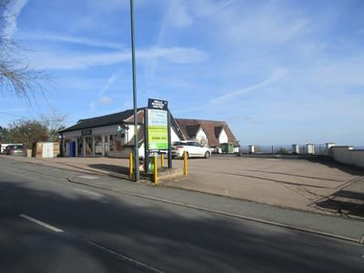 Thumbnail Commercial property for sale in The Wells Business Centre, 157 Wells Road, Malvern, Worcestershire