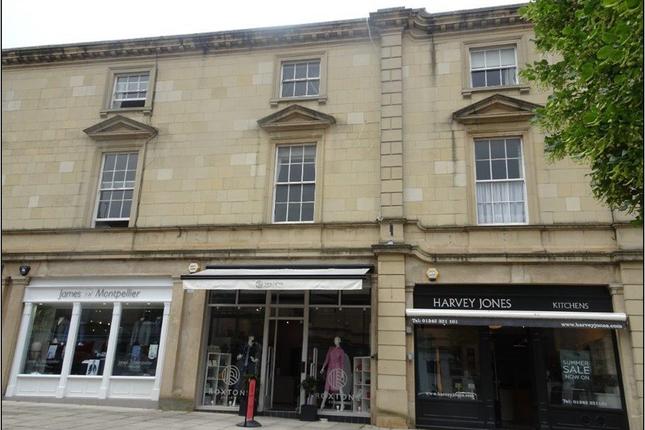 Thumbnail Retail premises to let in Unit 3, Montpellier Courtyard, Montpellier Street, Cheltenham
