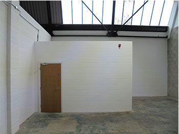 Thumbnail Light industrial to let in Main Avenue, Treforest Industrial Estate