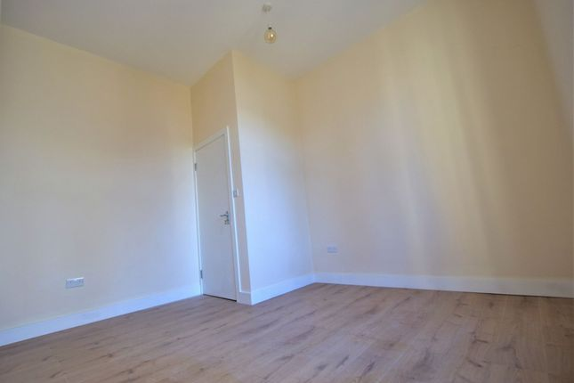 1 bed flat to rent in Darnley Street, Gravesend DA11