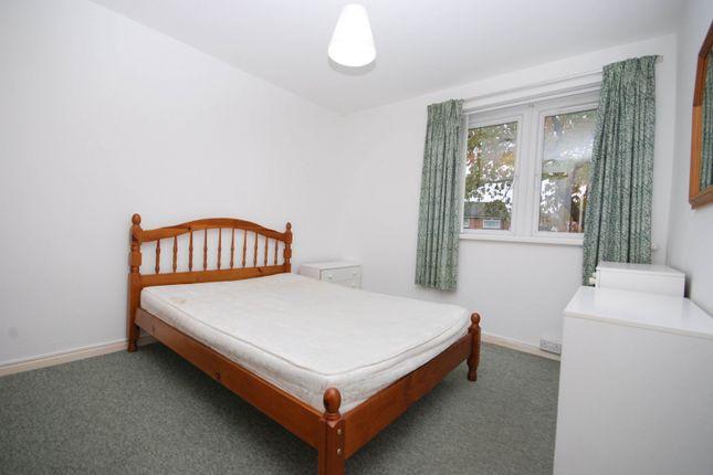Bedroom of Haydon Close, Newcastle Upon Tyne NE3