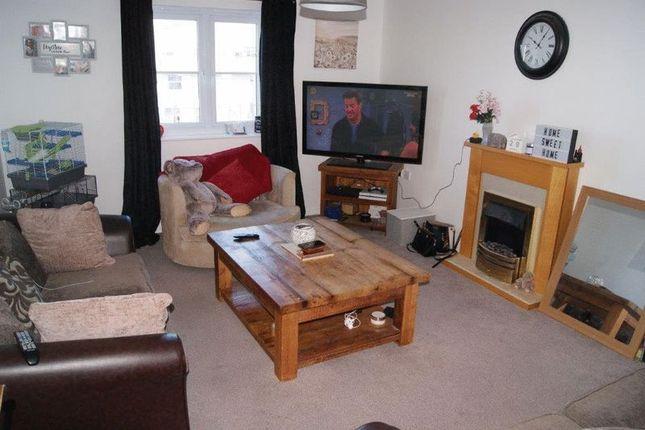 Photo 2 of Regency Apartments, Killingworth, Newcastle Upon Tyne NE12