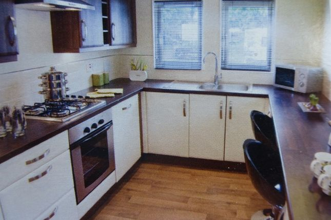 2 bed mobile/park home for sale in Willow Lodge Park, Chapel Hill, Lincoln