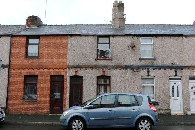 Img_4377 of Rawlinson Street, Barrow-In-Furness LA14