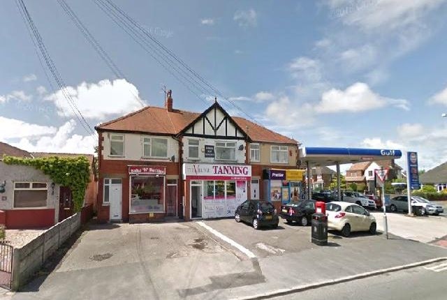 Retail premises for sale in The Strand Staining Road, Staining