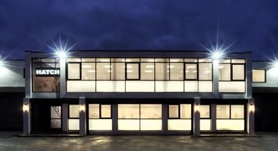 Thumbnail Light industrial for sale in Lea Road, Waltham Abbey, Essex