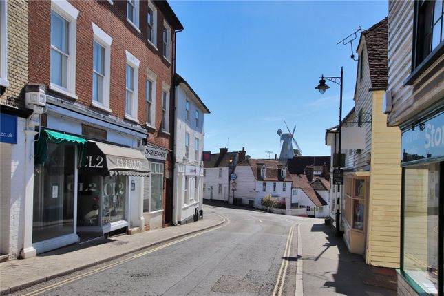 Picture No. 09 of Stone Street, Cranbrook, Kent TN17