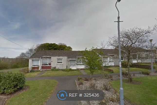 3 bed terraced house to rent in Cedar Drive, East Kilbride, Glasgow