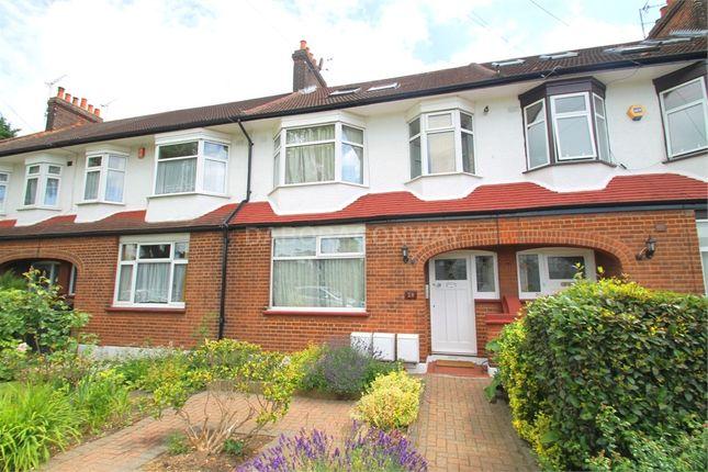 Thumbnail Studio to rent in Firs Lane, London