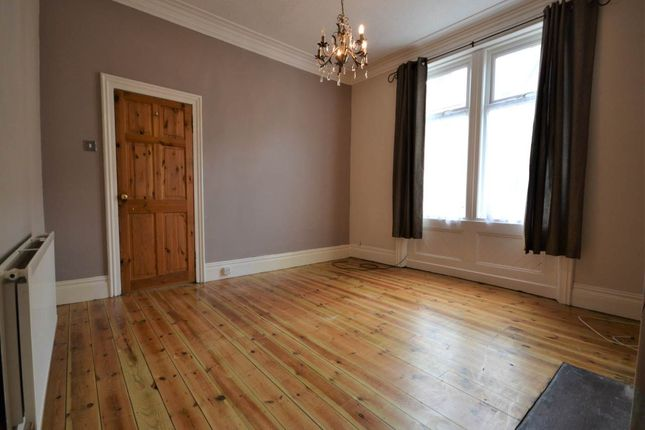 Bedroom 1 (2) of Broomfield Road, Gosforth, Newcastle Upon Tyne NE3