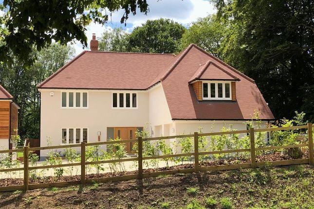 Photo 25 of Bookhurst Hill, Bookhurst Road, Cranleigh GU6