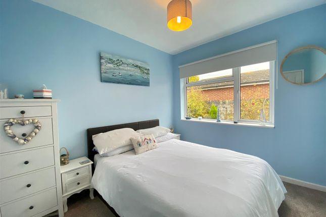 Bedroom 2 of Church Road, Pamber Heath, Tadley RG26