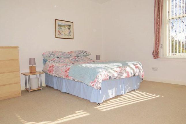 Photo 3 of Eskview Terrace, Musselburgh EH21