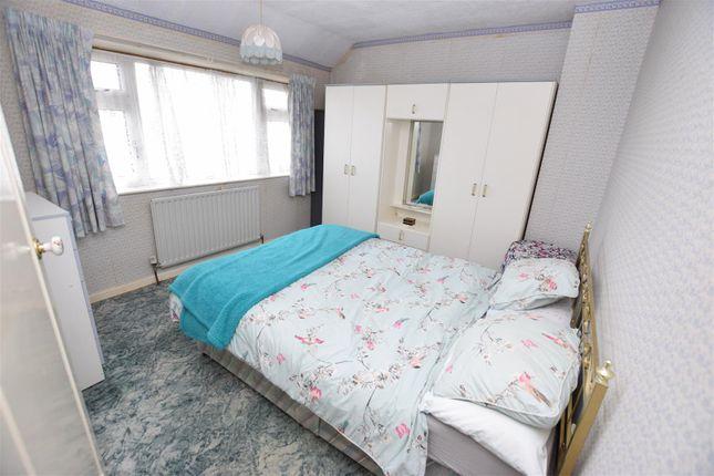 Bedroom One of Linden Road, Dunstable LU5