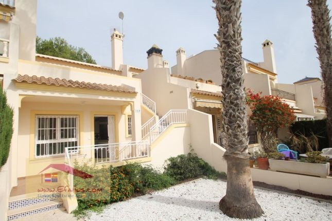 2 bed bungalow for sale in Orihuela Costa, Orihuela Costa, Orihuela