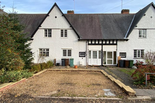 Old Station Road, Hampton-In-Arden, Solihull B92