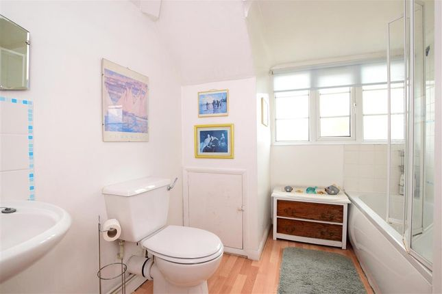 Bathroom of Fallowfield Crescent, Hove, East Sussex BN3