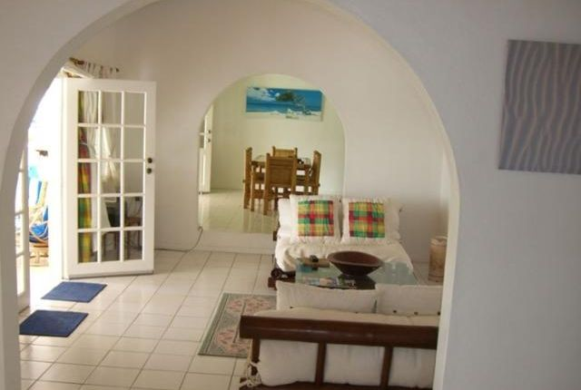 Picture No.07 of Cap Estate, St. Lucia