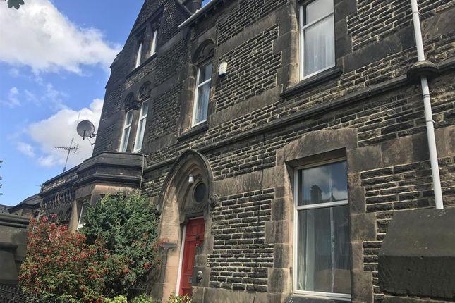 Thumbnail Room to rent in Huddersfield Road, Barnsley
