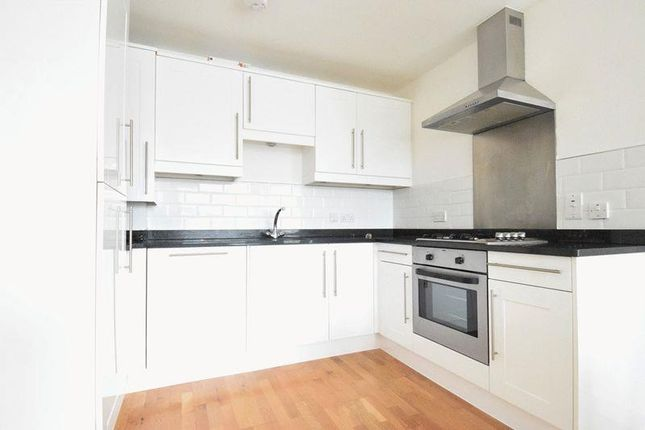 Kitchen of Elm Grove, London SW19