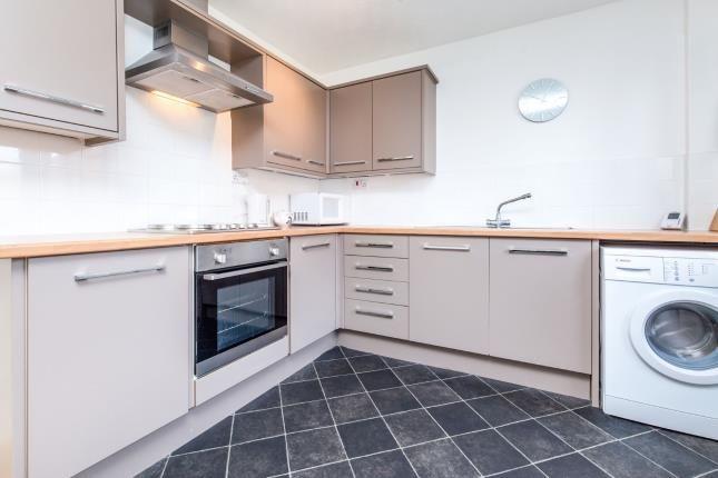 Kitchen of Northfields, Hutton Rudby, Yarm, North Yorkshire TS15