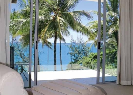 Thumbnail Apartment for sale in 47 Williams Esplanade, Palm Cove Qld 4879, Australia