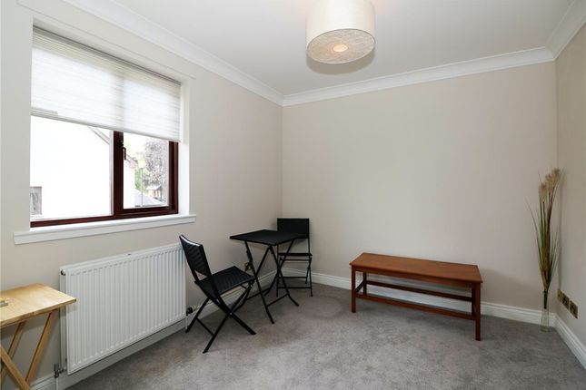 Photo 7 of Richmond Terrace, West End, Dundee DD2