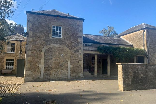 Thumbnail Semi-detached house to rent in Langham House, Rode, Frome
