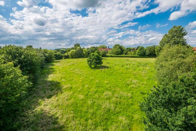 Property For Sale In Onehouse Suffolk