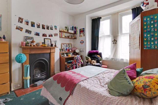Thumbnail Property to rent in Bernard Road, Brighton