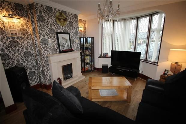 Thumbnail Property for sale in Blackpool Road, Preston