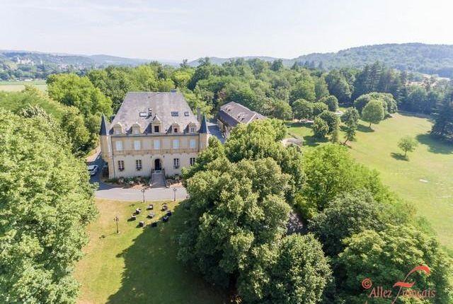 Thumbnail Property for sale in Montignac, Dordogne, 24290, France