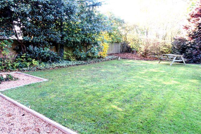 Ludwick Way Welwyn Garden City Al7 1 Bedroom Flat For Sale 45547950 Primelocation