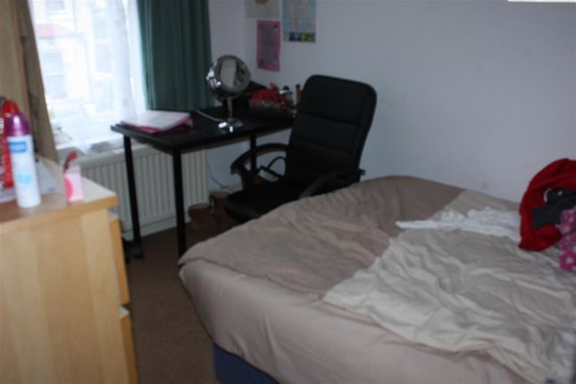 Thumbnail Terraced house to rent in Chesham Terrace, Ealing