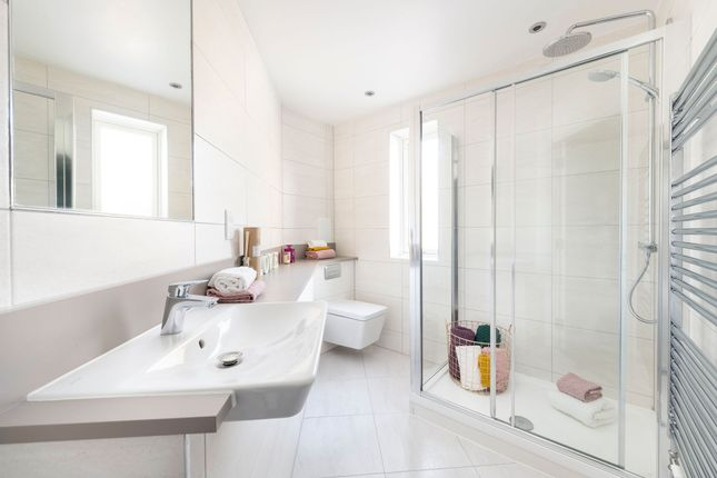 4 bedroom town house for sale in 300 Camberwell Road, Southwark, London