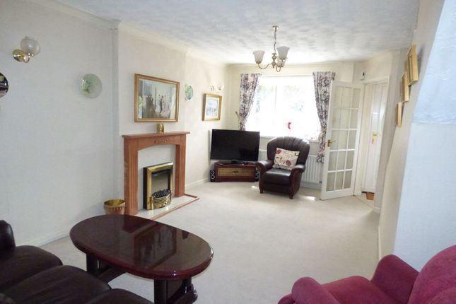 Photograph 2 of Cherry Tree Court, Stockport SK2