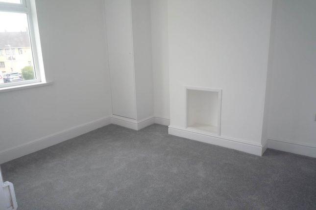 Bedroom 2 of Station Road, Rhoose, Vale Of Glamorgan CF62