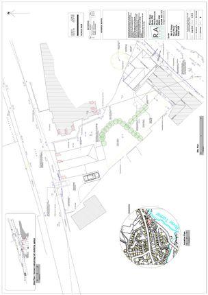 Building Plot 1-Page-001-1