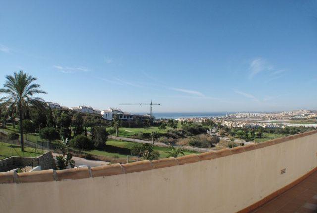 Seaandgolfview of Spain, Málaga, Vélez-Málaga, Caleta De Vélez, Baviera Golf
