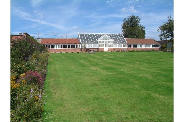 Thumbnail Property for sale in Walworth, Darlington