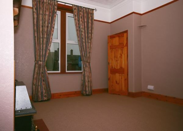 Thumbnail Shared accommodation to rent in Milton Street, Heckmondwike