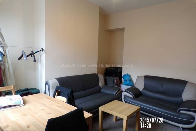 Thumbnail Detached house to rent in Lydford Street, Salford