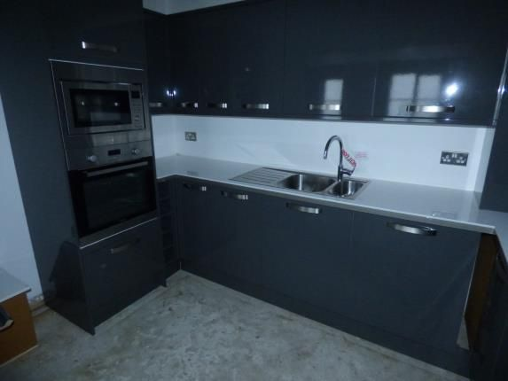 Kitchen of Babylon Grove, Westcroft, Milton Keynes, Bucks MK4