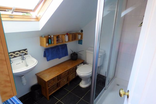 En-Suite of Green Lane, Wootton, Northampton NN4
