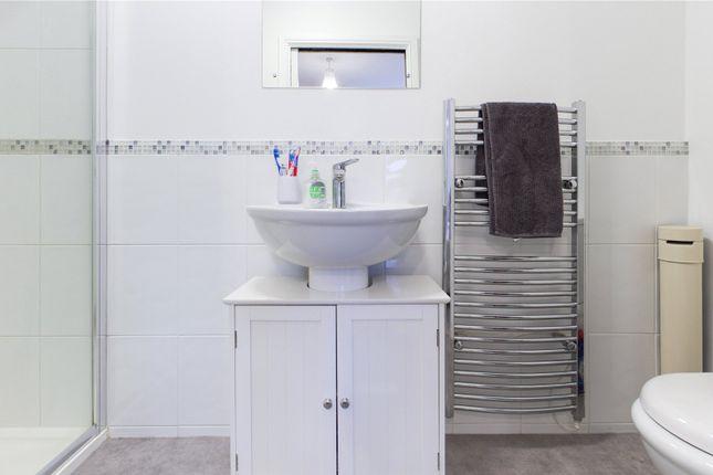 Bathroom of School Road, Tilehurst, Reading, Berkshire RG31